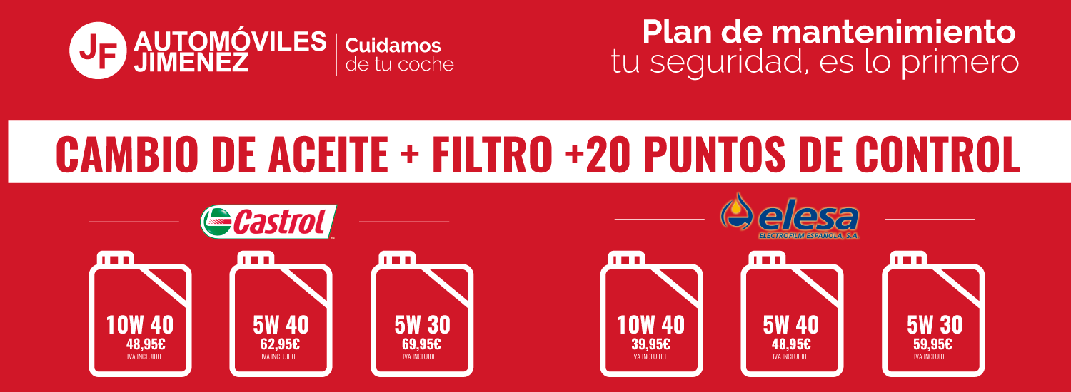 promoaceite1